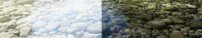 Perchè scegliere lenti polarizzate?