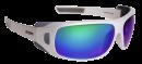 Vision Bianco Perlato